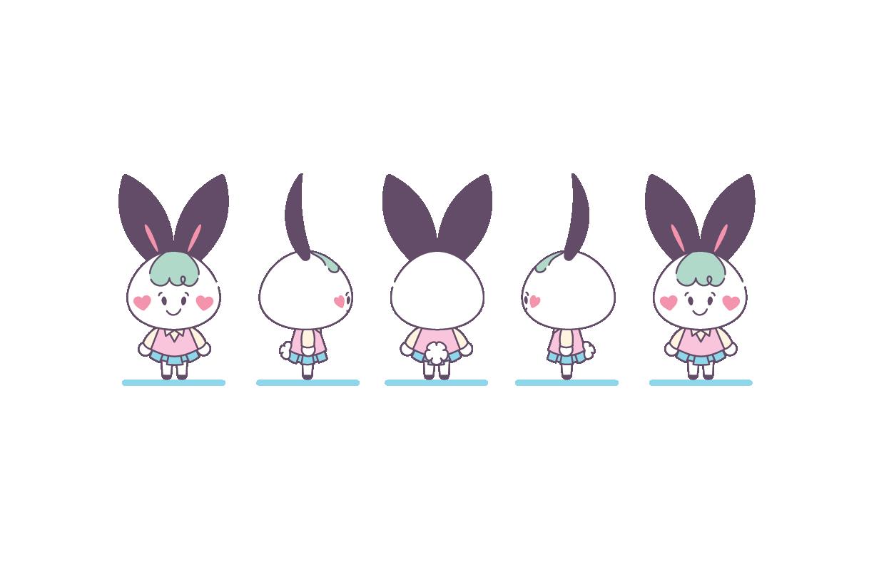 character_illustrations-01
