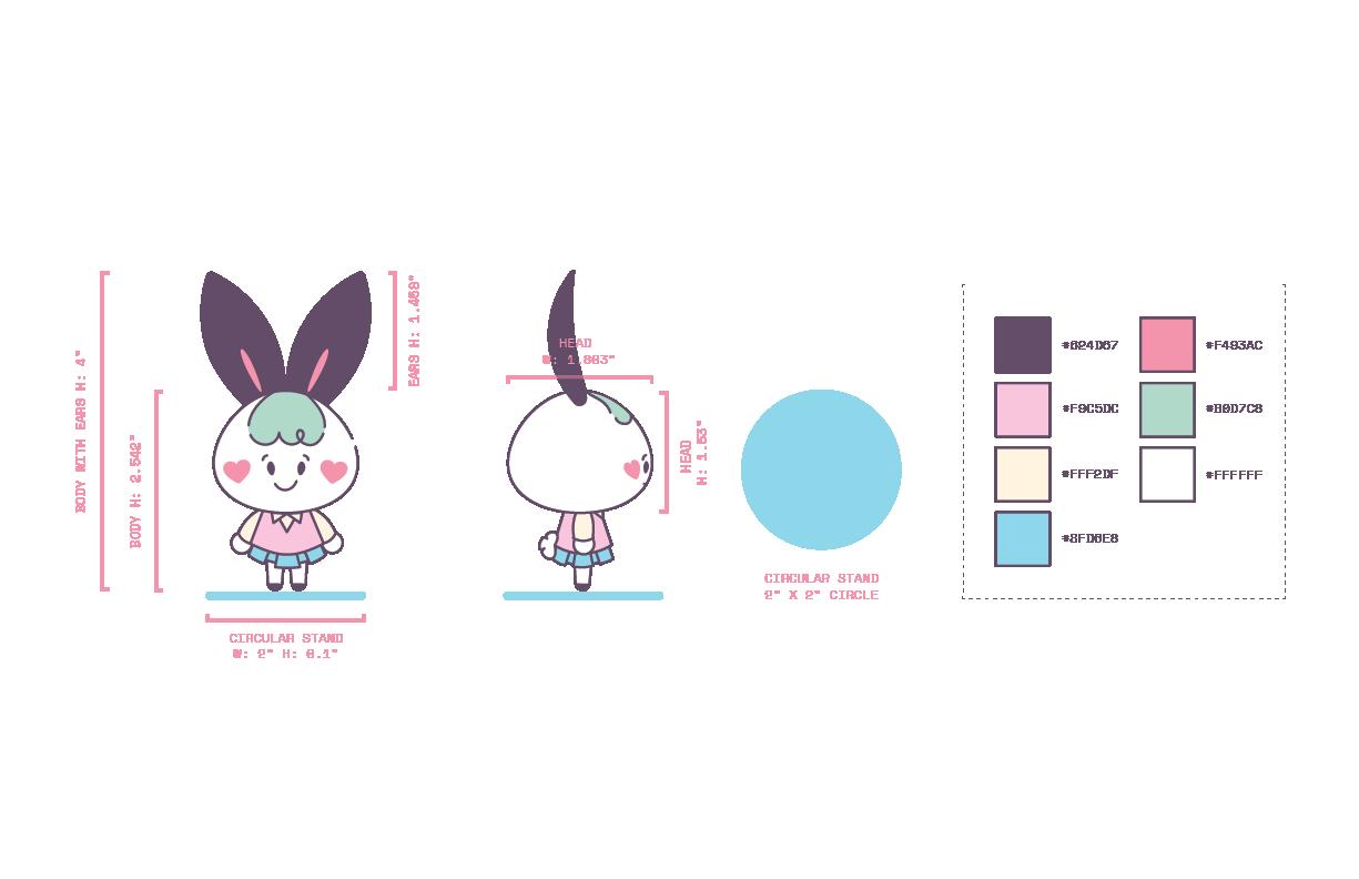 character_illustrations-02