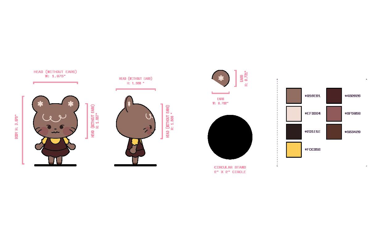 character_illustrations-08