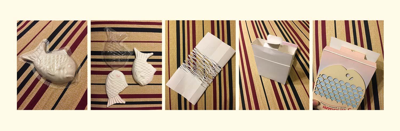 prototype_packaging_v2